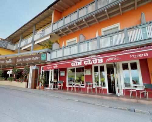 Ristorante-Pizzeria-Peppino-Auenansicht